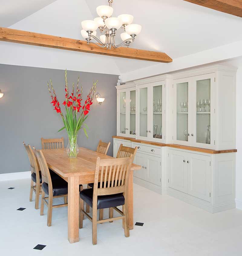 New Build Family Home, Sevenoaks